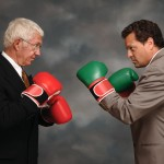 older-man-and-business-man-boxing-gloves1-150x150